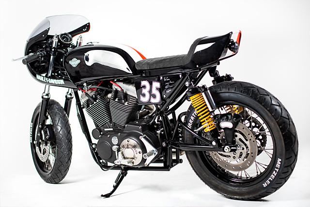 21_06_2105_Harley_XL1200S_05