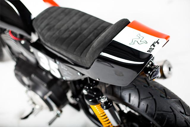21_06_2105_Harley_XL1200S_06