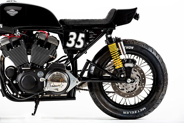 21_06_2105_Harley_XL1200S_09