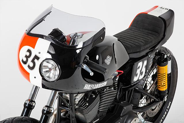 21_06_2105_Harley_XL1200S_11