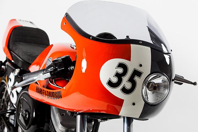 21_06_2105_Harley_XL1200S_13