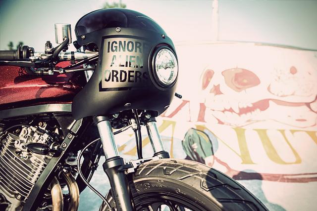 28_06_2015_dagger_cycles_yamaha_06