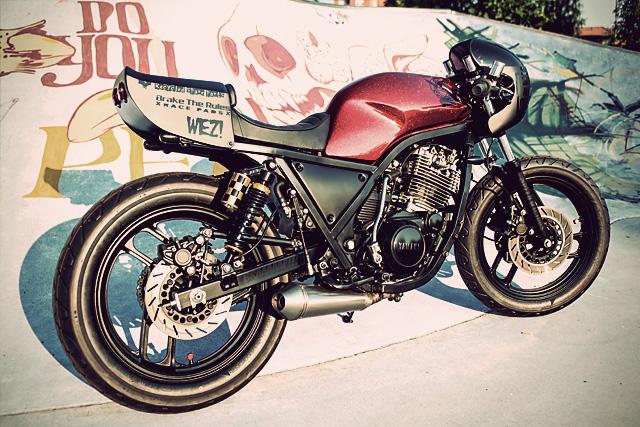 28_06_2015_dagger_cycles_yamaha_04