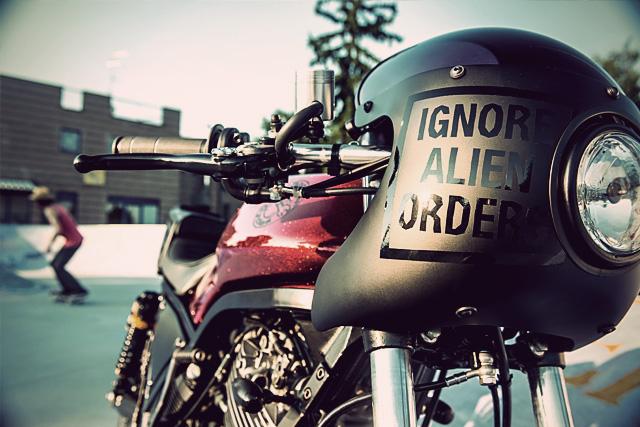 28_06_2015_dagger_cycles_yamaha_11