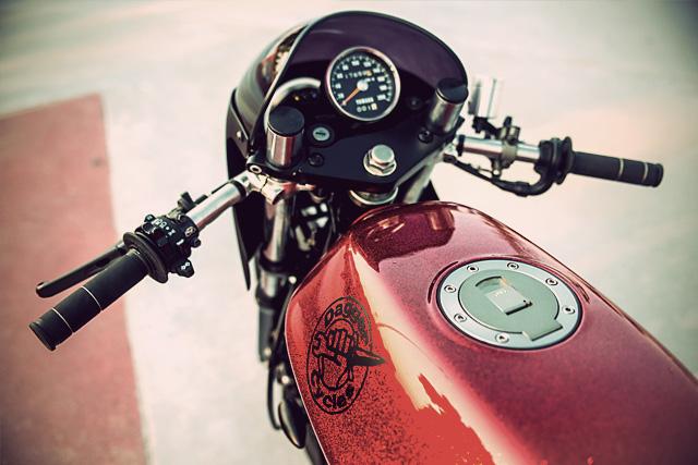 28_06_2015_dagger_cycles_yamaha_12