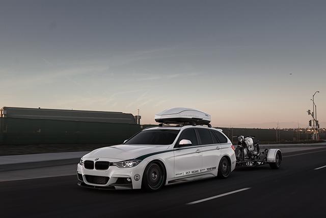 BMW_R75:5_DOom14