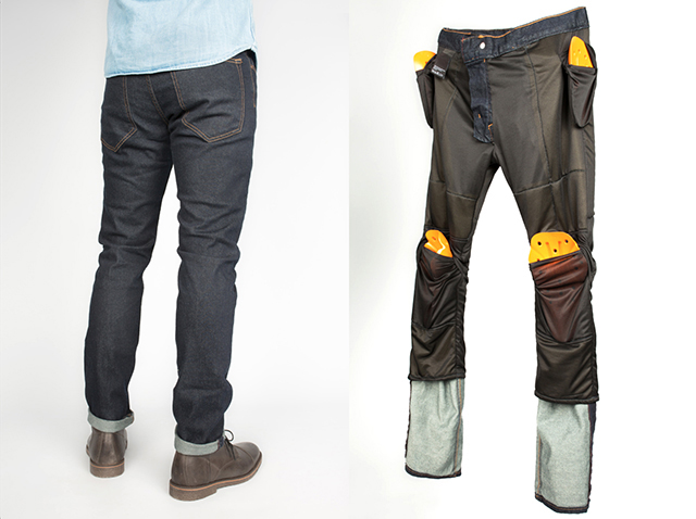 RUSTE_KEVLAR_LINED_JEANS