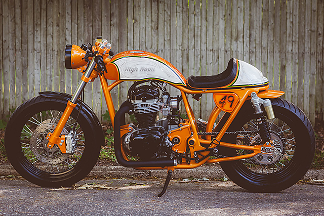 05_07_2015_kawasaki_W650_high_noon_01