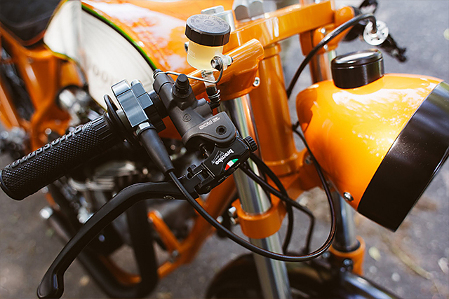 05_07_2015_kawasaki_W650_high_noon_04