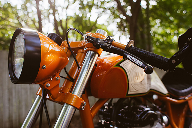 05_07_2015_kawasaki_W650_high_noon_06