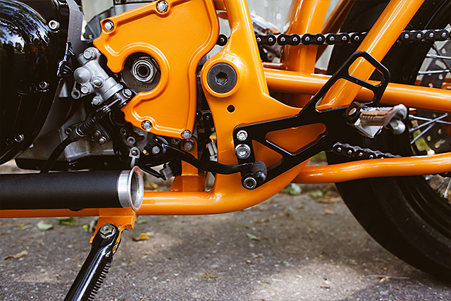 05_07_2015_kawasaki_W650_high_noon_07