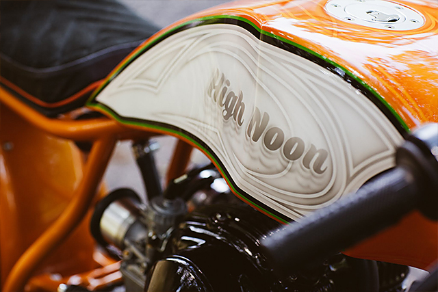 05_07_2015_kawasaki_W650_high_noon_10