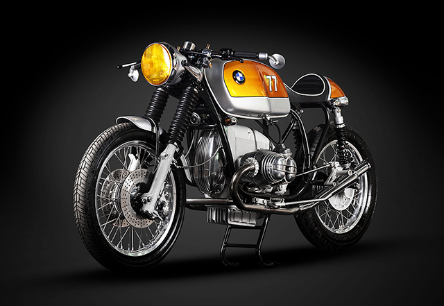 BMW R100RS_cafe_racer1