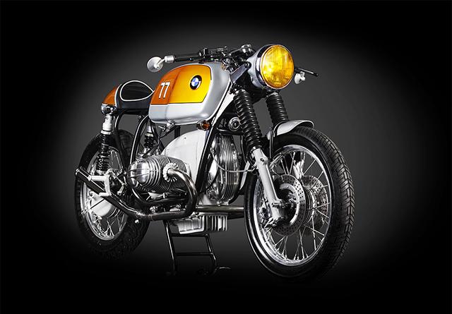 BMW R100RS_cafe_racer3