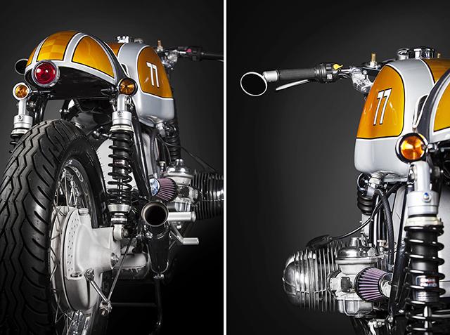 BMW R100RS_cafe_racer8