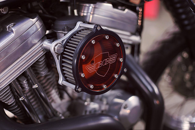 08_09_2015_chappell_customs_harley_davidson_883_05