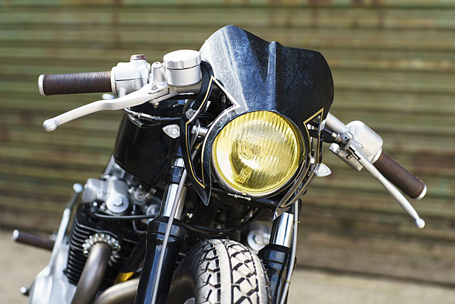 23_09_2015_old_empire_honda_ripon_02