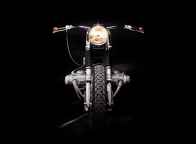 BMW R80:7_Urban_Motor4