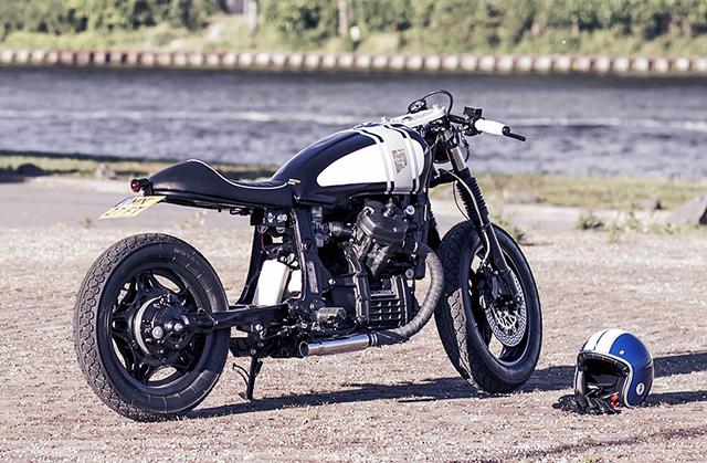 82-Honda-GL500-Wrench-Kings-7