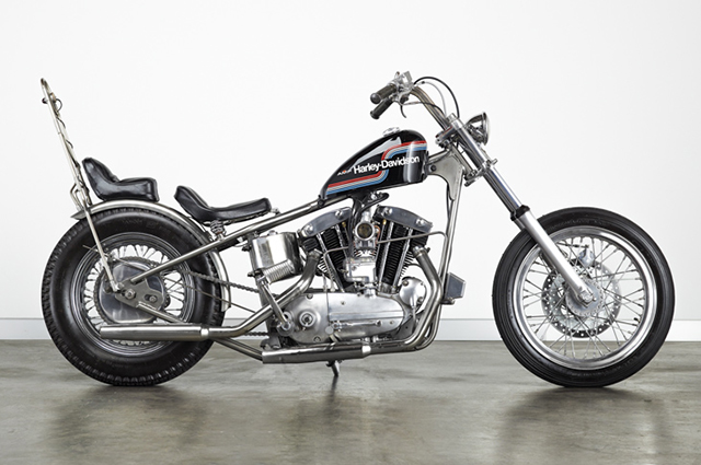 Harley_ironhead_custom_001