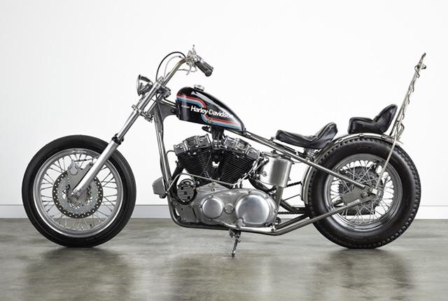 Harley_ironhead_custom_09
