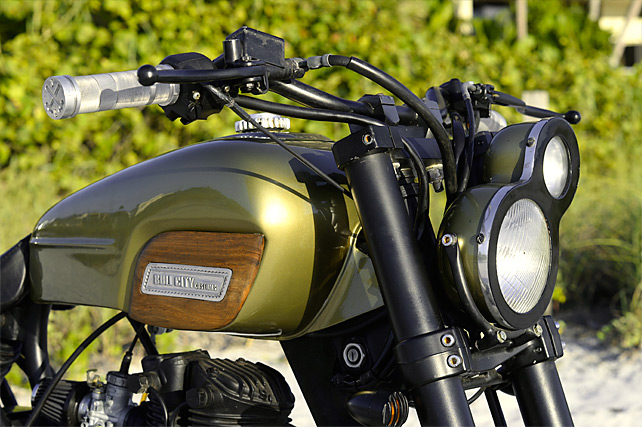 25_11_2015_Bull_City_Royal_enfield_02