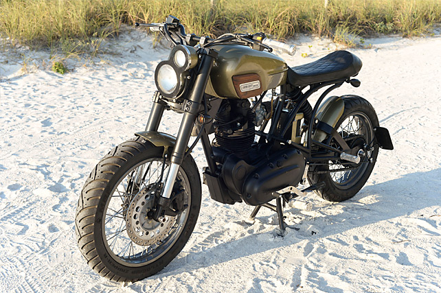 25_11_2015_Bull_City_Royal_enfield_06