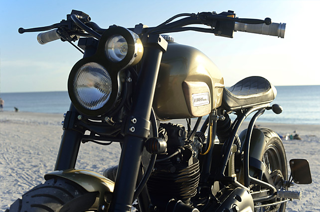 25_11_2015_Bull_City_Royal_enfield_09
