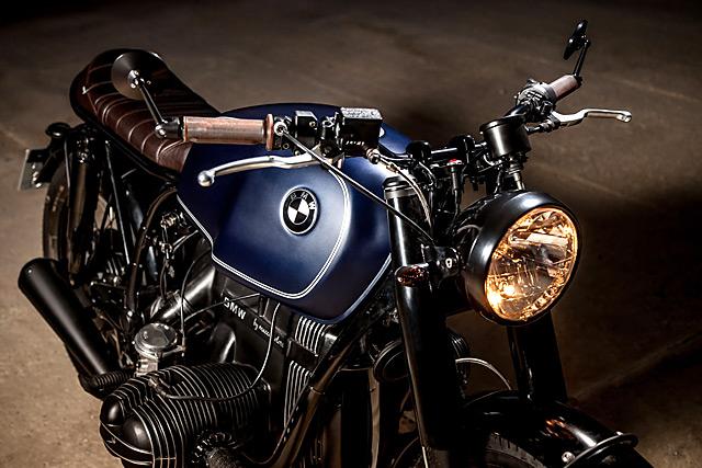 07_12_2015_Macco_BMW_R90_03
