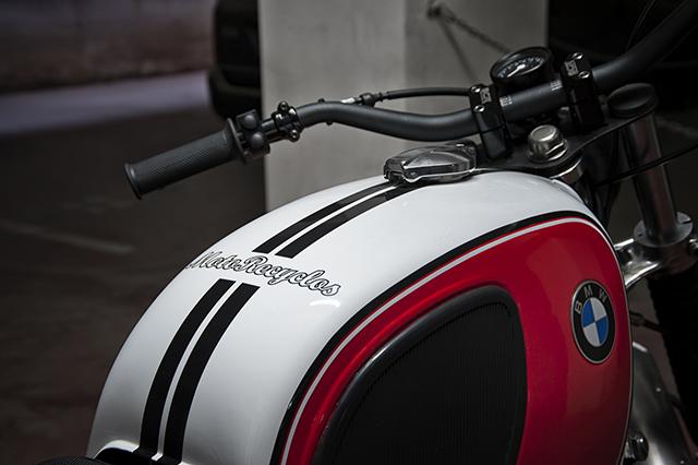 11_Motorecyclos_6318_bis
