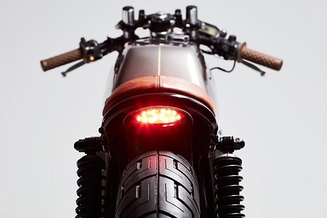 14_12_2015_Relic_Yamaha_XS500_05