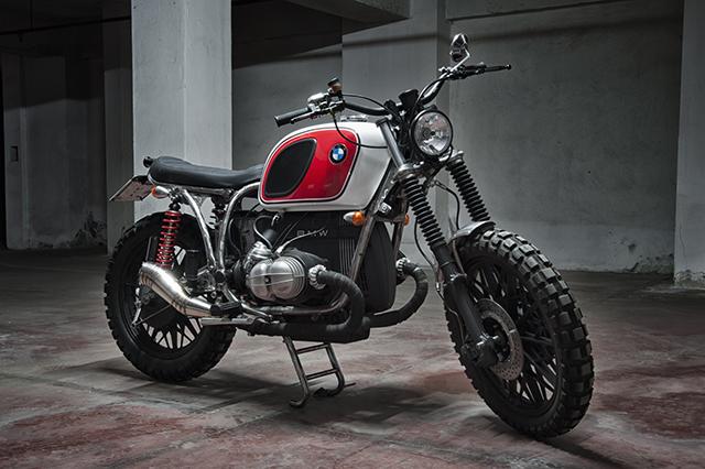 4_Motorecyclos_7382_bis