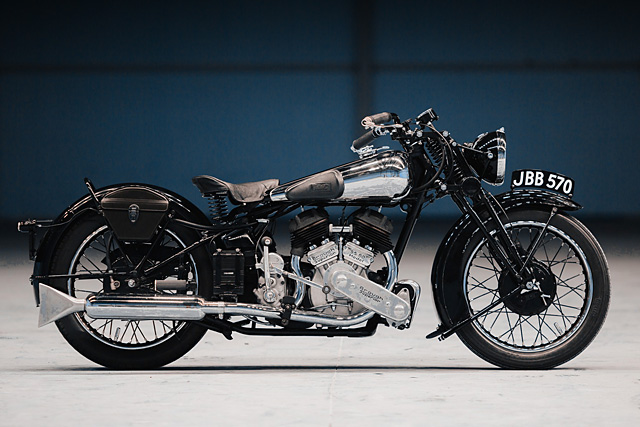 06_01_2015_brough_superior_ss80_01