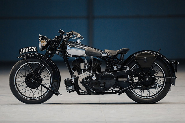 06_01_2015_brough_superior_ss80_02