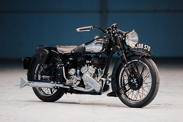 06_01_2015_brough_superior_ss80_04