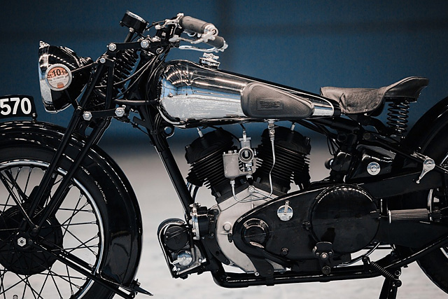 06_01_2015_brough_superior_ss80_08