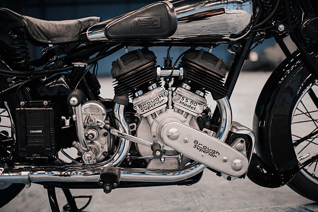 06_01_2015_brough_superior_ss80_09