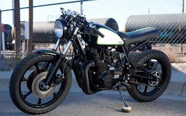 swerve-customs-kz750-moto-full-2