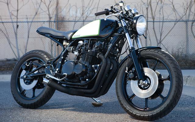 swerve-customs-kz750-moto-full-4