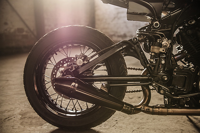 09_02_2016_Moto_Adonis_Yamaha_TR1_07