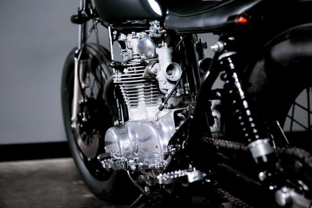 ModernMotorcycles_034