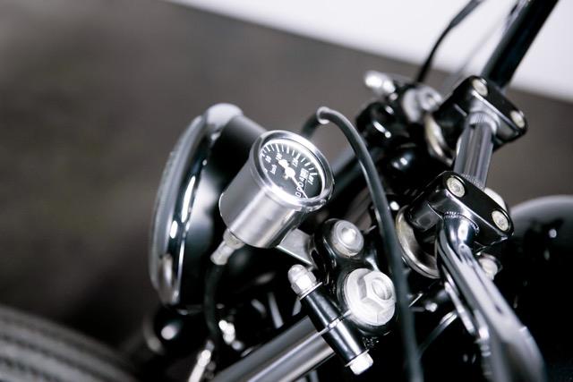 ModernMotorcycles_047