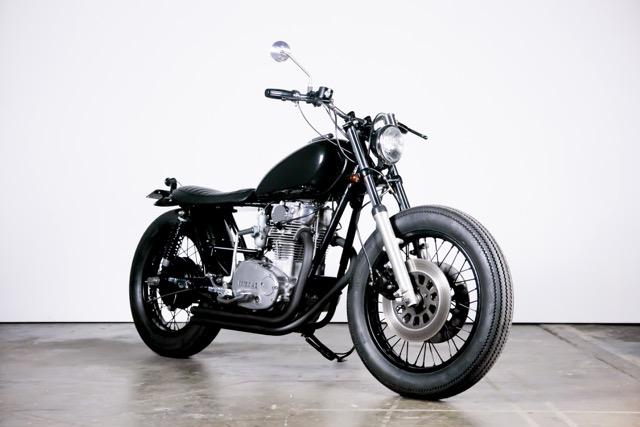 ModernMotorcycles_074