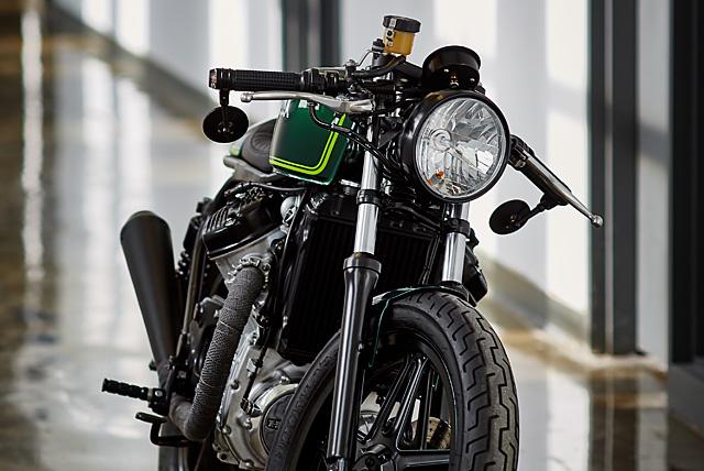 31_03_2016_Mr_motorcyle_CX500_06