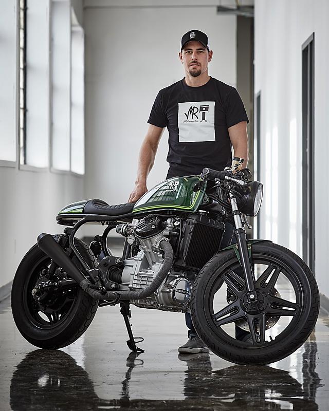 31_03_2016_Mr_motorcyle_CX500_08