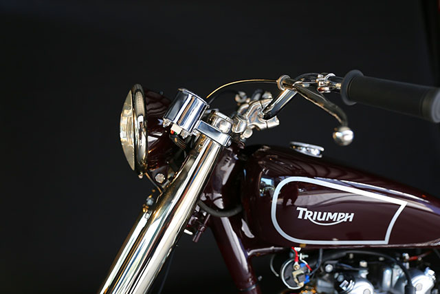 TRIUMPH12_t100
