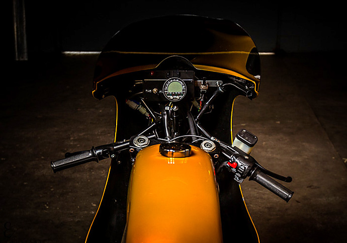 07_04_2016_Boxer_metal_BMW_R90S_03