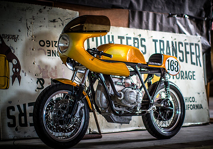 07_04_2016_Boxer_metal_BMW_R90S_08