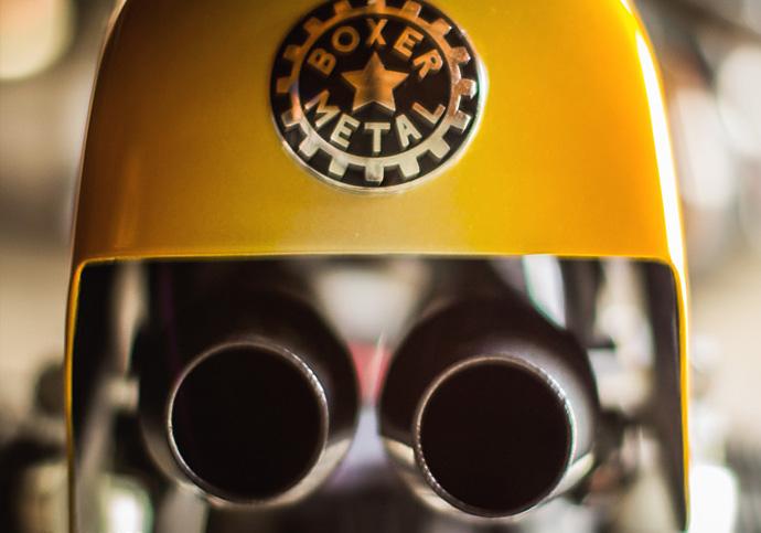 C'est ici qu'on met les bien molles....BMW Café Racer - Page 39 07_04_2016_Boxer_metal_BMW_R90S_09