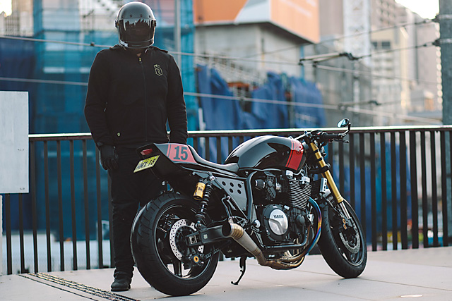 14_04_2016_Yamaha_XJR1300_Cafe_Racer_05